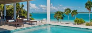 beach-villa-aquazure-turks-and-caicos-luxury-rental-pool-ocean