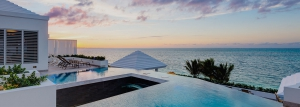 cascade-villa-turks-and-caicos-luxury-rental-infinite-pool