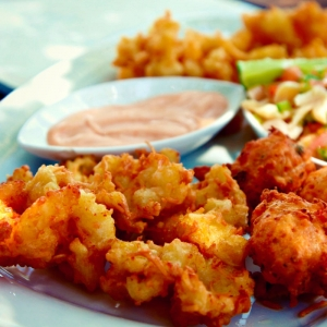 conch-dish-cuisine-turks-and-caicos