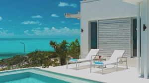 villa-turks-and-caicos-luxury-rental