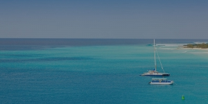 beaches-turks-and-caicos-scuba-diving-boat