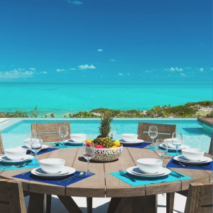 aguaribay-villa-turks-and-caicos-luxury-rental-pool