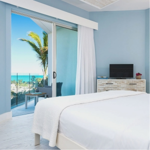 aguaribay-villa-turks-and-caicos-luxury-rental-bedroom