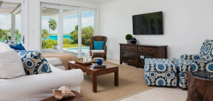 beach-villa-aquazure-turks-and-caicos-luxury-rental-living-room