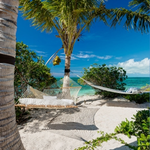 cascade-villa-turks-and-caicos-luxury-rental-beach-relax