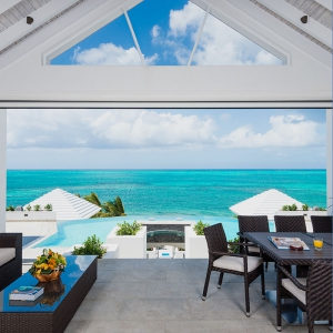 cascade-villa-turks-and-caicos-luxury-rental-terrace-pool