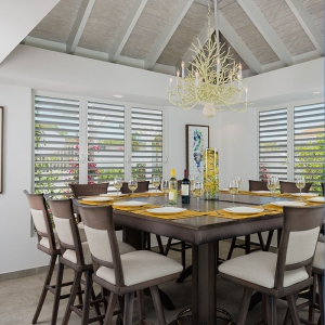 cascade-villa-turks-and-caicos-luxury-rental-dining-room
