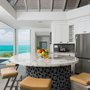 cascade-villa-turks-and-caicos-luxury-rental-kitchen