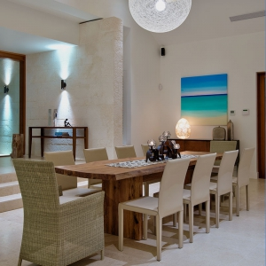 castaway-villa-turks-and-caicos-luxury-rental-living-room