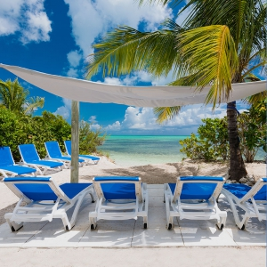 castaway-villa-turks-and-caicos-luxury-rental-beach-relax