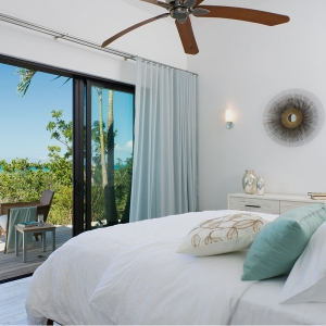 castaway-villa-turks-and-caicos-luxury-rental-beach-bedroom