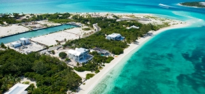 beach-villa-aquazure-luxury-turks-and-caicos-rental-ocean-beach