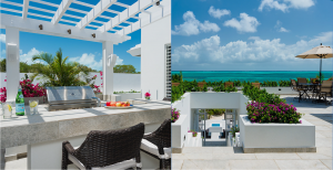 cascade-villa-luxury-turks-and-caicos-rental-ocean-barbecue