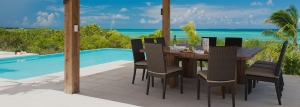 castaway-villa-luxury-turks-and-caicos-rental-terrace