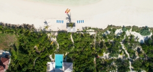 castaway-villa-luxury-turks-and-caicos-rental-ocean