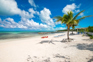 villa-castaway-beach-turks-and-caicos-2