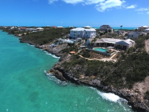 villa-alinna-luxury-turks-and-caicos-vacation-rental-pool-ocean-view