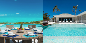 aguaribay-villa-luxury-turks-and-caicos-rental-pool-ocean
