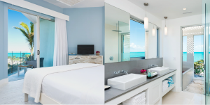 aguaribay-villa-luxury-turks-and-caicos-rental