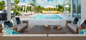 big-chill-villa-luxury-turks-and-caicos-rental-pool