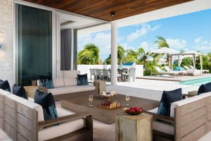 big-chill-villa-turks-and-caicos-seating-area