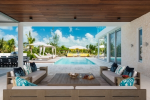 big-chill-villa-turks-and-caicos-seating-area-2
