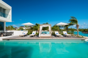 big-chill-villa-turks-and-caicos-pool-2