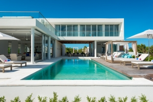 big-chill-villa-turks-and-caicos-pool-terrace