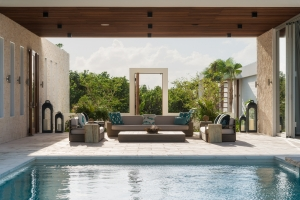 big-chill-villa-turks-and-caicos-pool-5