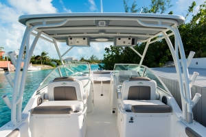 big-chill-villa-turks-and-caicos-boat-2