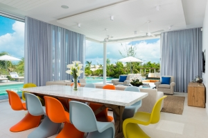 big-chill-villa-turks-and-caicos-seating