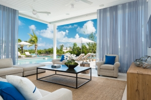 big-chill-villa-turks-and-caicos-seating-2