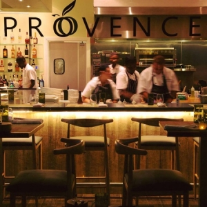 provence-restaurant-turks-and-caicos