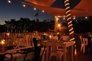 via-veneto-restaurant-turks-and-caicos