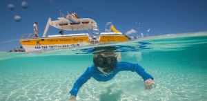 turks-and-caicos-dream-tours-providenciales-boating