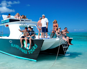 turks-and-caicos-islands-vibes-tours-providenciales-boating
