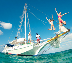atabeyra-turks-and-caicos-sailing-snorkeling-boating-providenciales-cruise