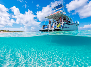 big-blue-unlimited-watersport-boating-private-charter-diving-turks-and-caicos