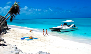 caicos-catalyst-catamaran-family-cruise-turks-and-caicos-boating
