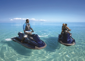 caribbean-cruisin-providenciales-turks-and-caicos-jet-ski-tours-excursions