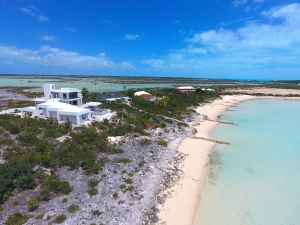 sandy-bottom-villa-luxury-turks-and-caicos-rental-vacation-ocean-view-beach