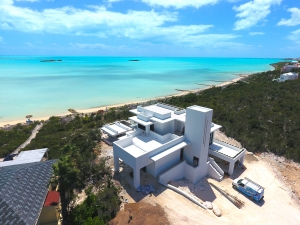 sandy-bottom-villa-luxury-turks-and-caicos-vacation-rental-ocean-view